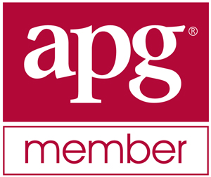 Member, Association of Professional Genealogists